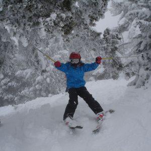 Classes esquí