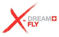 X-Dream Fly